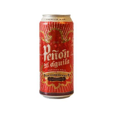 Cerveza-Oktoberfest-Peñon-del-Aguila-Lata--473-ml-Producto