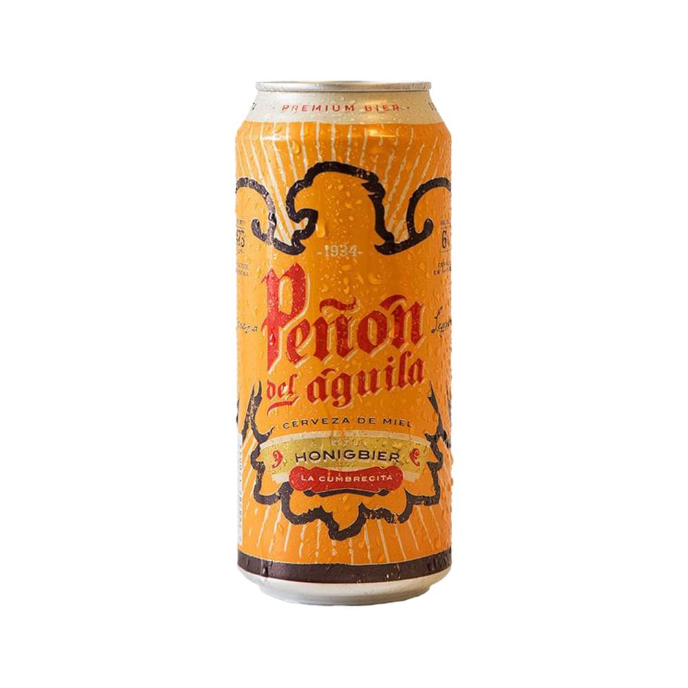 Cerveza-HonigBier-Peñon-del-Aguila-Lata--473-ml-Producto