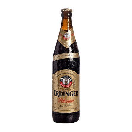 Erdinger-Pikantus-Bock-Cerveza-500-ml-Producto