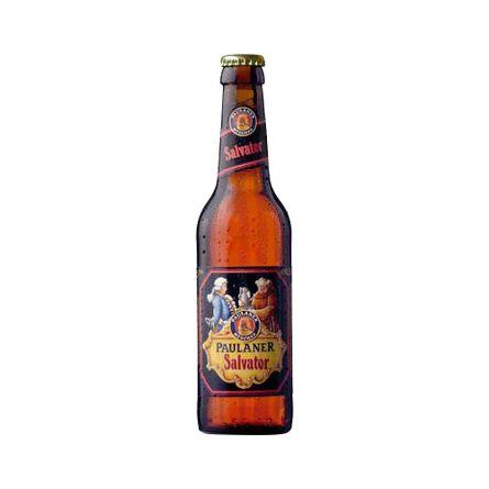 Paulaner-Salvator-Cerveza-330-ml-Producto
