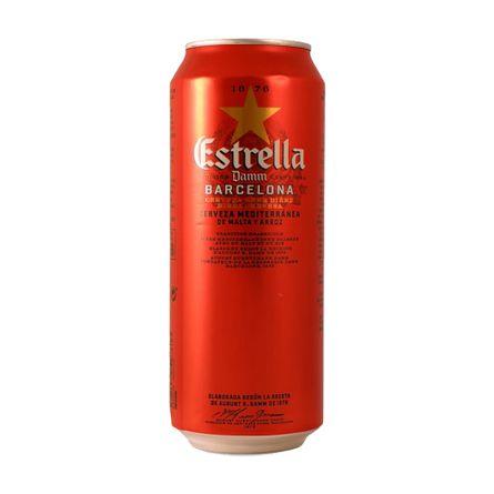 Estrella-Damm-Cerveza-en-lata-500-ml-Producto