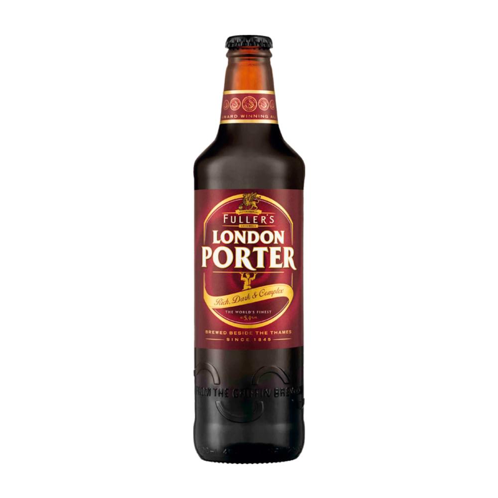 Fuller-s-London-Porter-Cerveza-Botella-500-ml-Producto