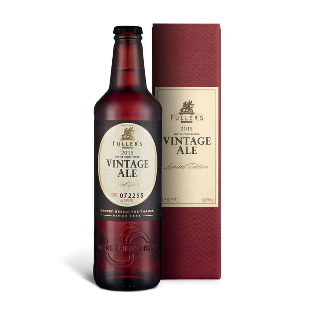 Fuller-s-Vintage-Ale-Cerveza-Botella-con-Estuche-500-ml-Producto