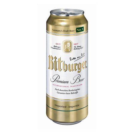 Bitburger-Lata-cerveza-1-x-500-ml-Botella