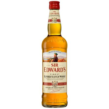 Sir-Edward-s-Whisky-.-750-ml-Botella