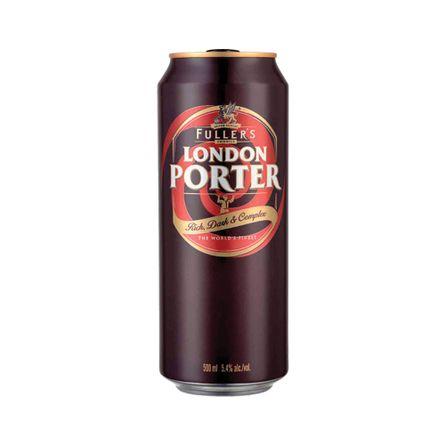 Fullers-London-Porter-Lata-.-500-ml