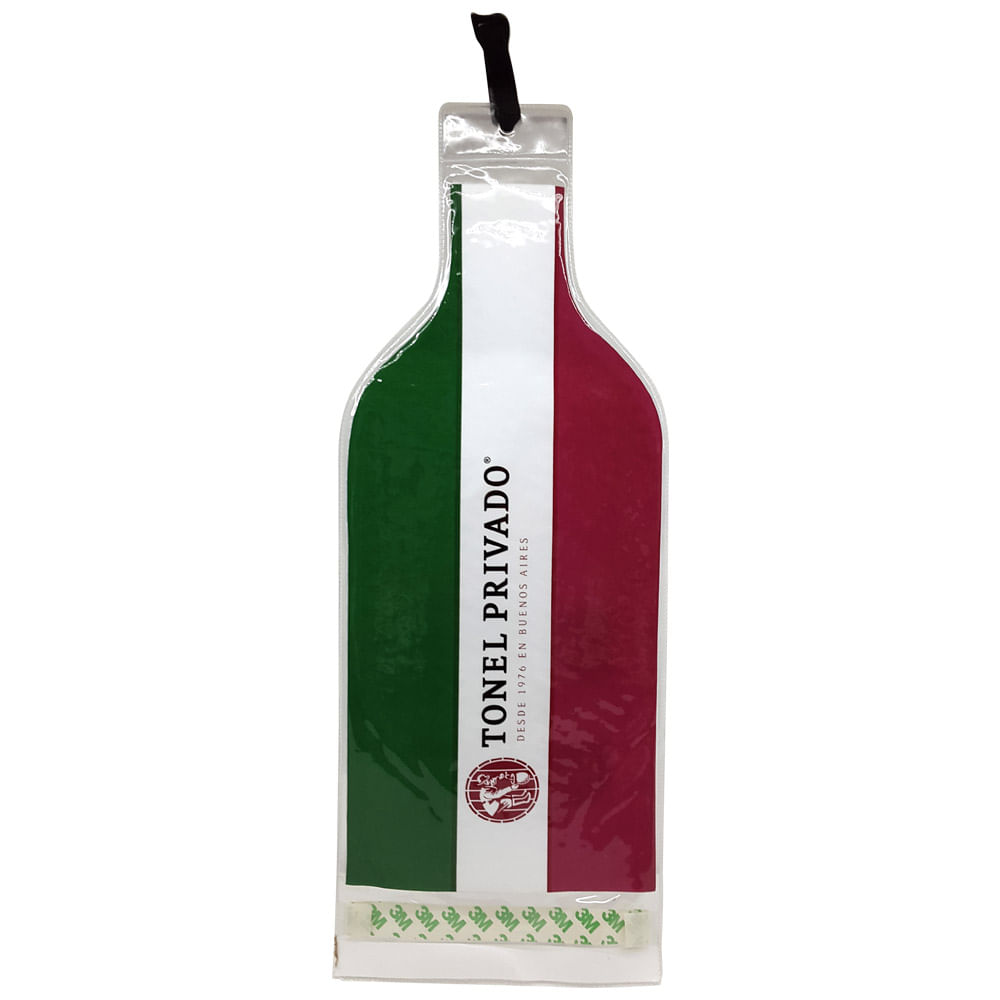 Wine-Crock-Con-3M-.-Portabotella