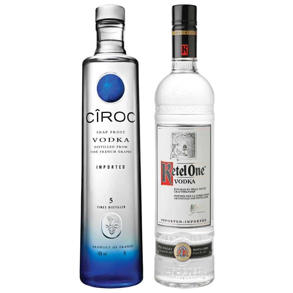 Pack-Vodka--Fest-Ciroc---Ketel-One-Producto