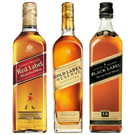 Pack-Johnnie-Walker-Coleccion--1--EstiloUnico-Johnnie-Walker--Blue-Tiffany---Swing---Gold-reserve-Producto