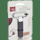 Cork-Puller-68405