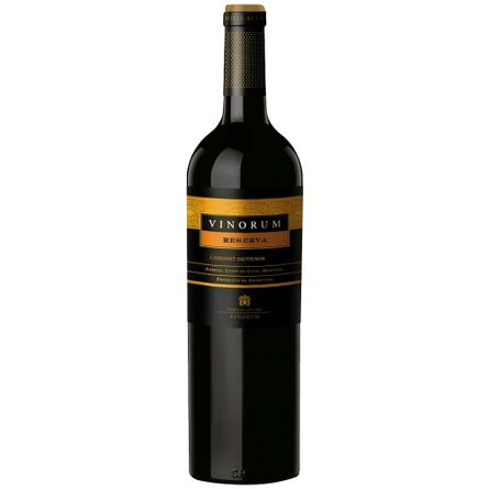 Vinorum-Reserva-Cabernet-Sauvignon-750-ml-Producto