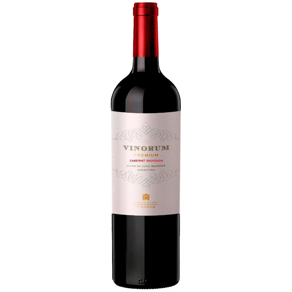 Vinorum-Premium-Cabernet-750-ml-Producto