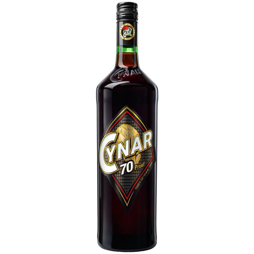 Cynar-70-Proof.-750-ml-Producto