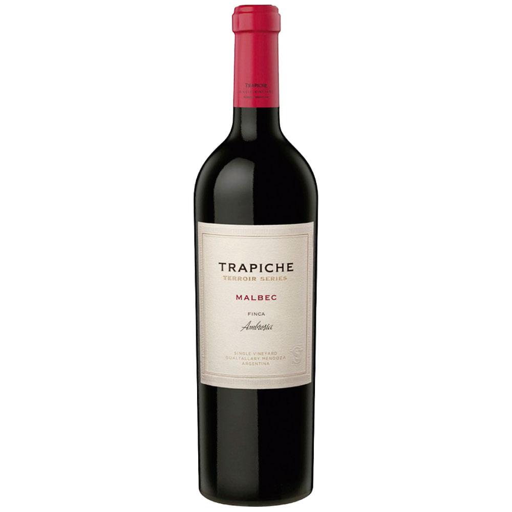 Trapiche-Single-Vineyard-Ambrosia-750-ml-Producto