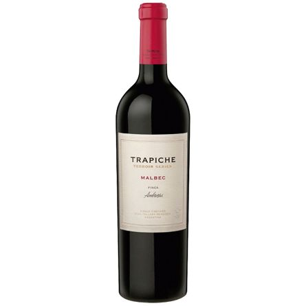 Trapiche-Single-Vineyard-Ambrosia-750-ml-Producto