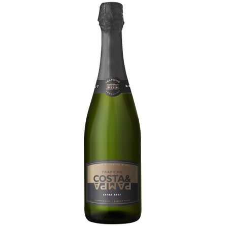 Costa-y-Pampa-Extra-Brut-750-ml-Producto