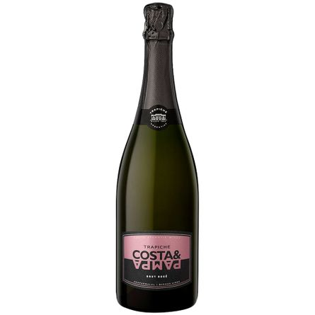 Costa-y-Pampa-Brut-Rose-750-ml-Producto