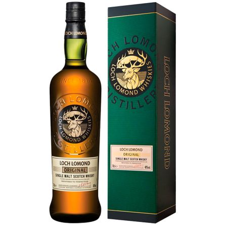 Loch-Lomond-Single-Malt.-750-ml-Producto