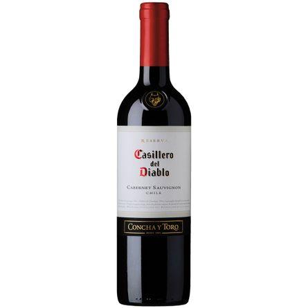 Casillero-del-Diablo.-Cabernet-Sauvignon.-750-ml-Producto