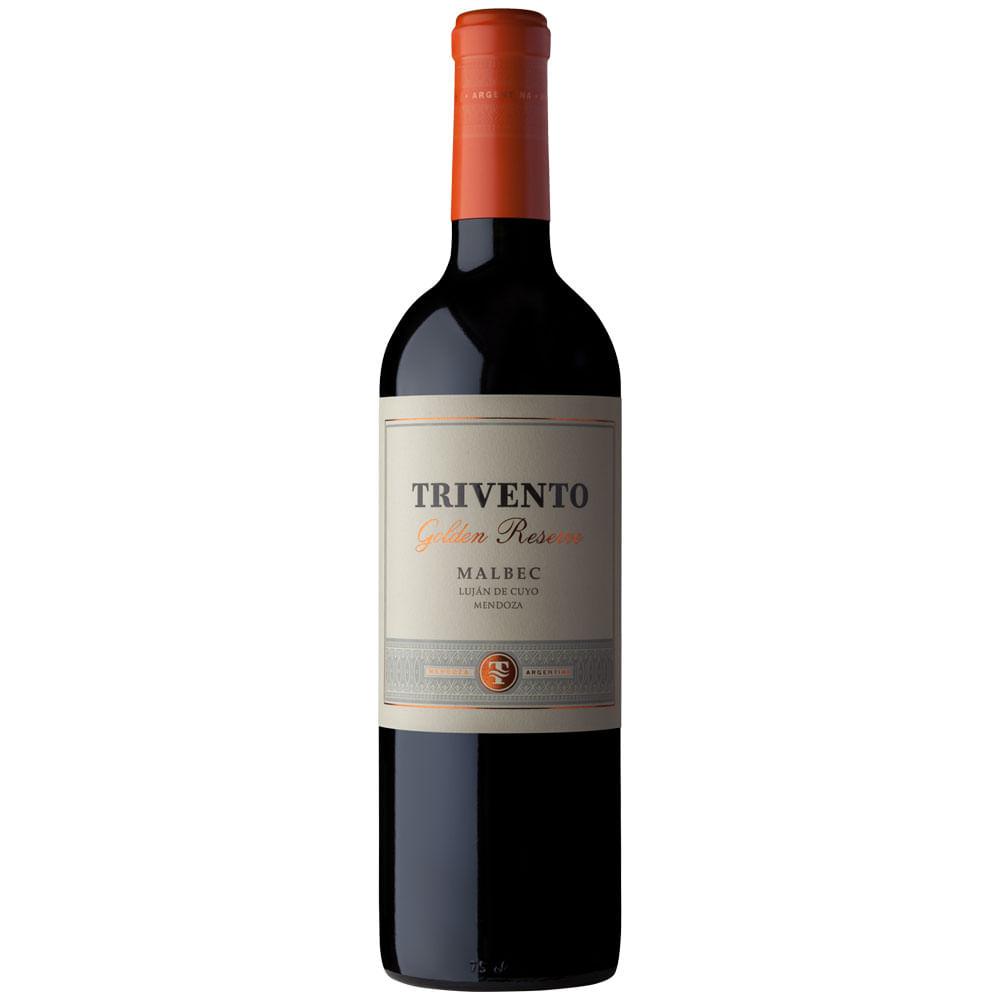 Trivento-Golden-Reserva.-Malbec.-750-ml-Producto