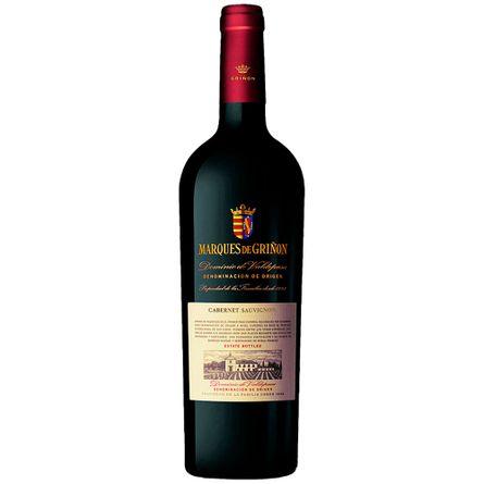 Marques-de-Griñon-Valdepusa-Cabernet-Sauvignon-750-ml-Producto