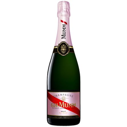 Mumm-Cordon-Rouge-Rose-750-ml-Producto