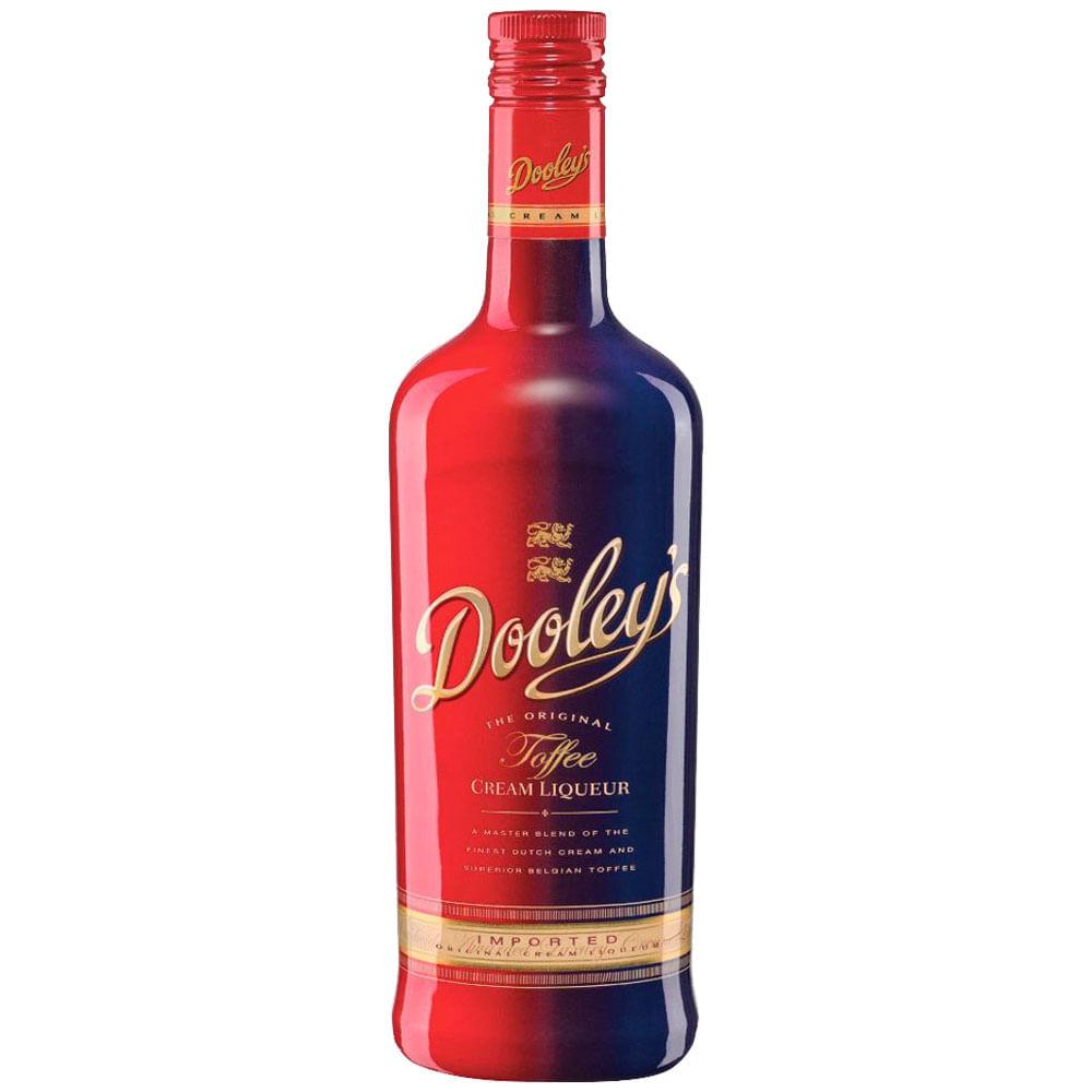 Dooleys-Toffee-Cream-Liqueur.-750-ml-Producto