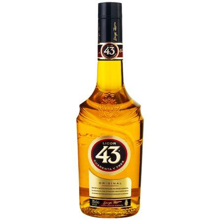 Licor-43-Hierbas.-750-ml-Producto