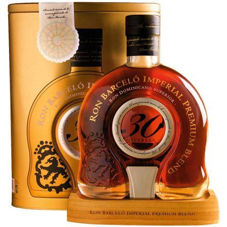 Ron-Barcelo-Premium-Blend.-750-ml-Producto
