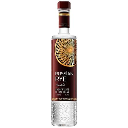Vodka-Russian-Rye.-750-ml-Producto