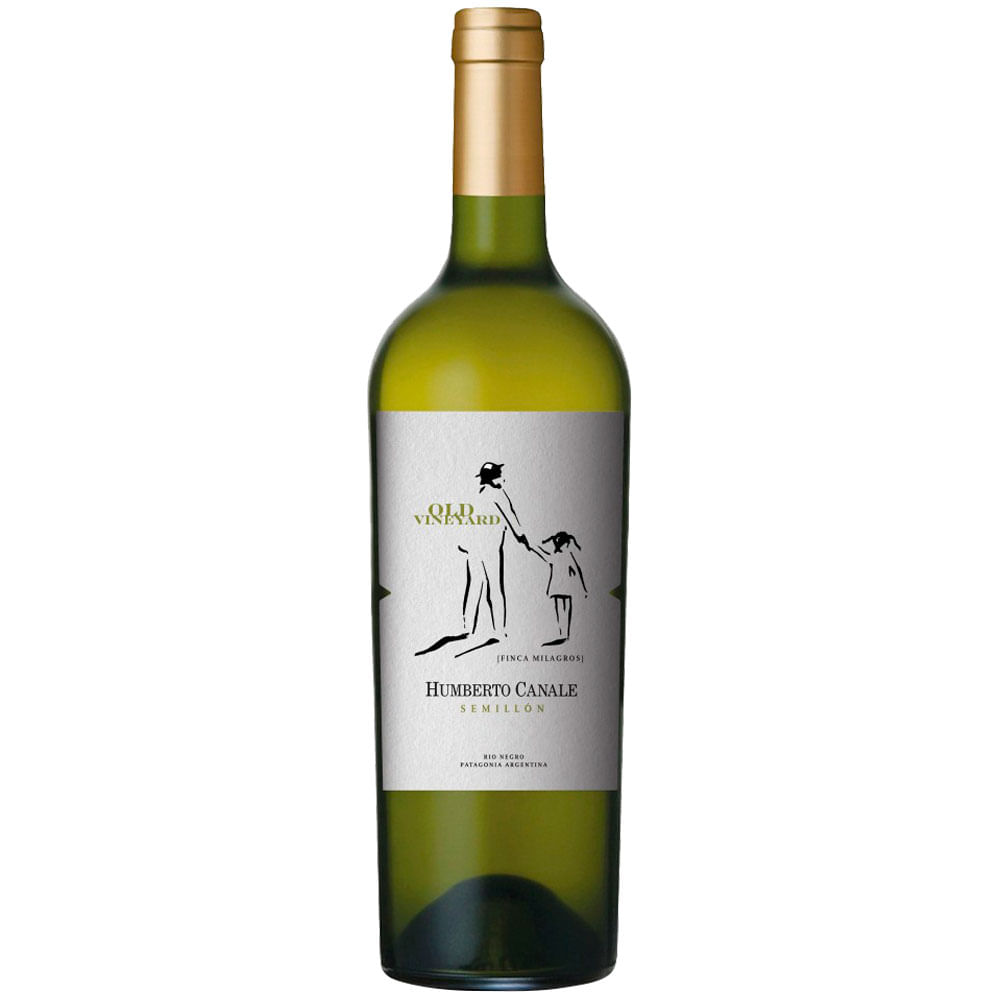 Humberto-Canale-Old-vineyard-Semillon-750-ml-Producto