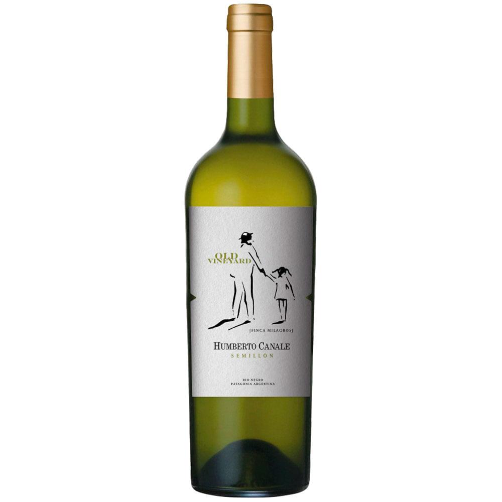 Humberto-Canale-Old-vineyard-Semillon-750-ml-Producto