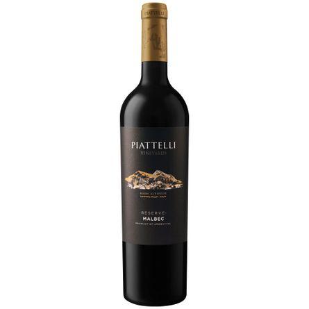 Piatelli-Reserva-Malbec-Cafayate-750-ml-Producto