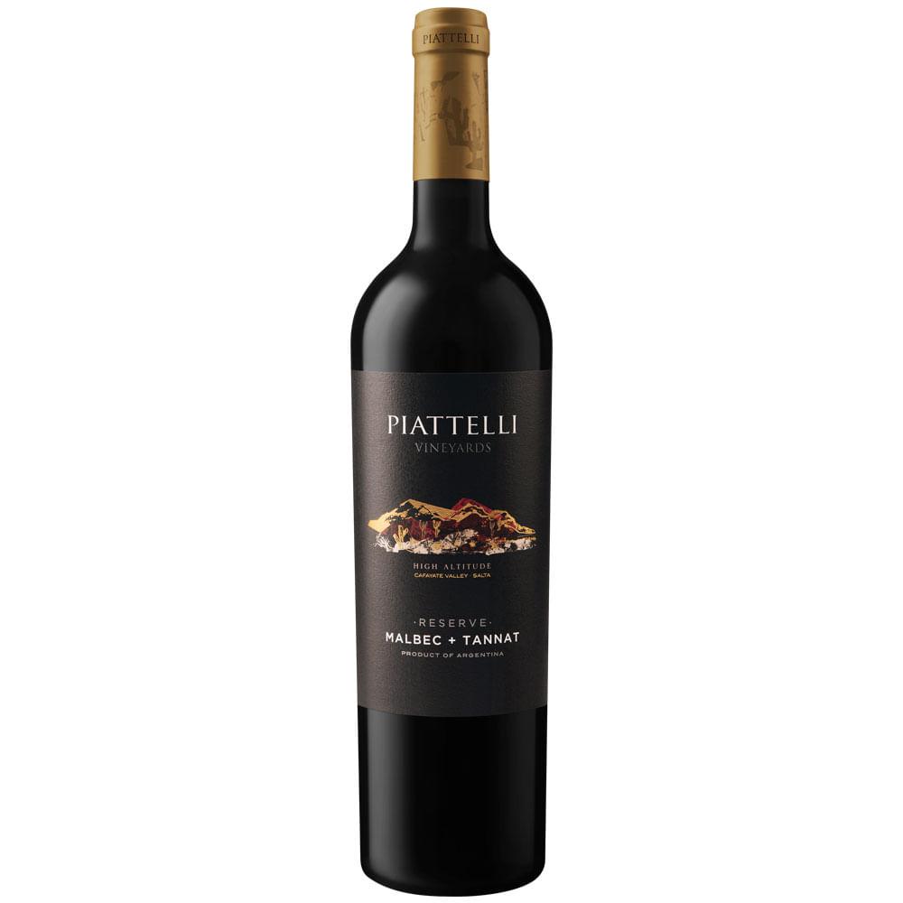 Piatelli-Reserva-Malbec-Tannat.-Cafayate-750-ml-Producto