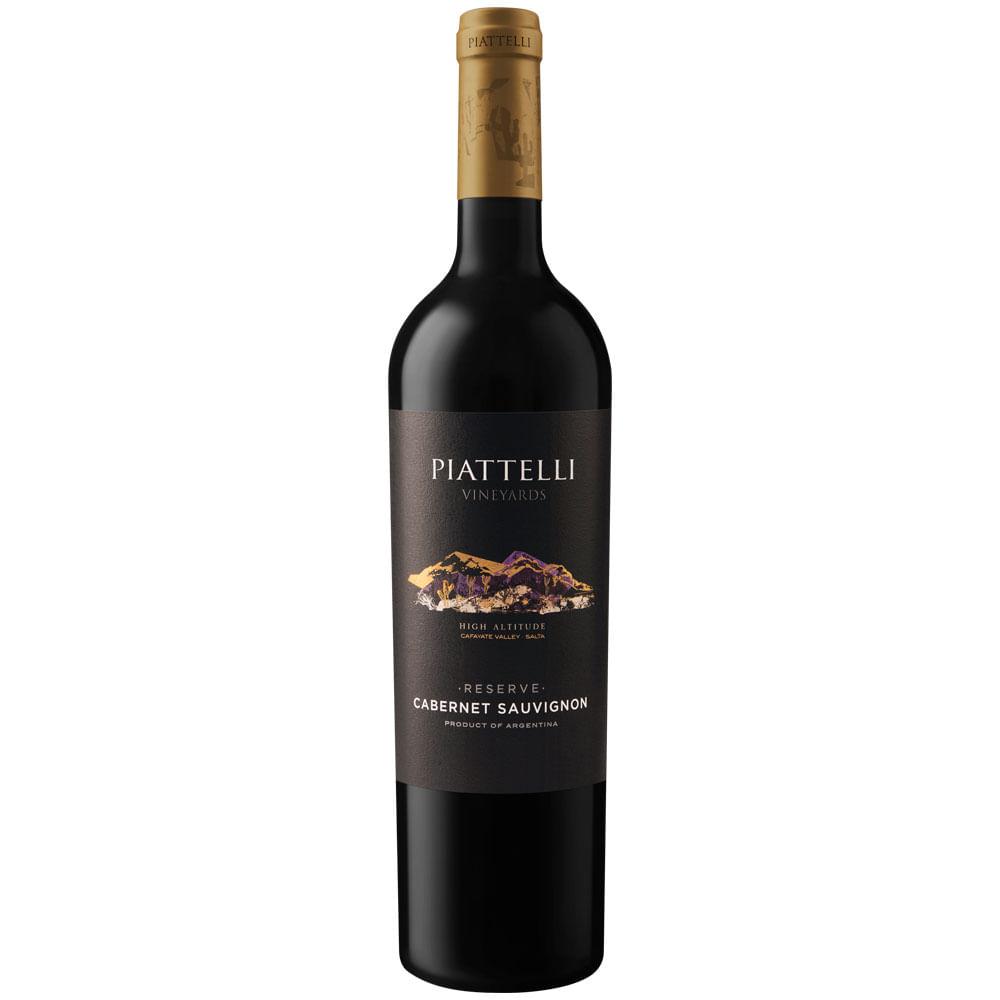 Piatelli-Reserva-Cabernet-Sauvignon-Cafayate-750-ml-Producto