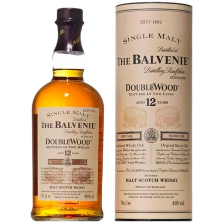 The-Balvenie-12-años.-Single-Malt.-750-ml-Producto