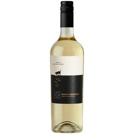 Perro-Callejero.-Sauvignon-Blanc.-750-ml-Producto
