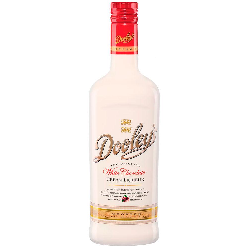 Dooleys-White-con-Chocolate.-750-ml
