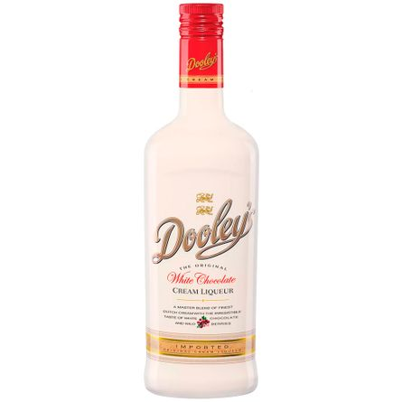 Dooleys-White-con-Chocolate.-750-ml