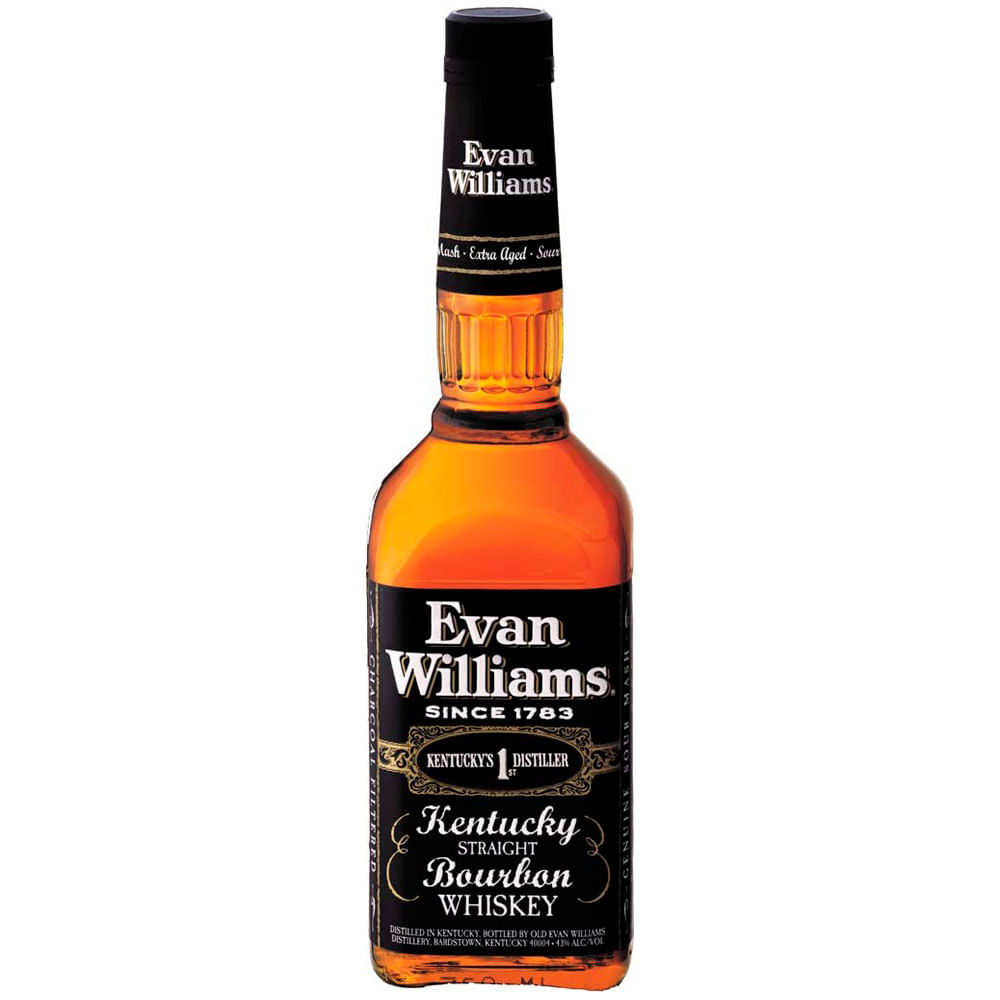 Evan-Williams-Black.-750-ml-Producto