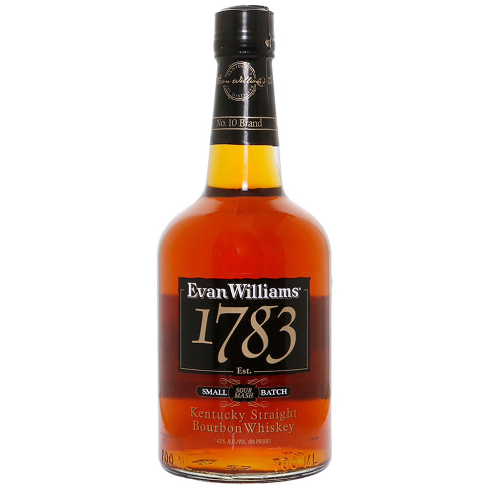 Evan-Williams-1783.-750-ml-Producto