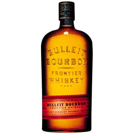 Bulleit-Borubon-Whisky.-750-ml-Producto