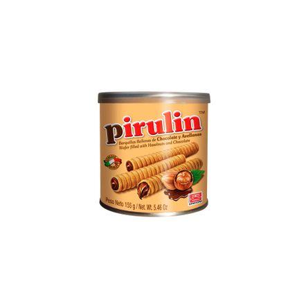 Pirulin.-155-grs-Producto