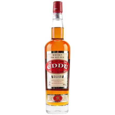Eddu-Silver.-750-ml-Producto