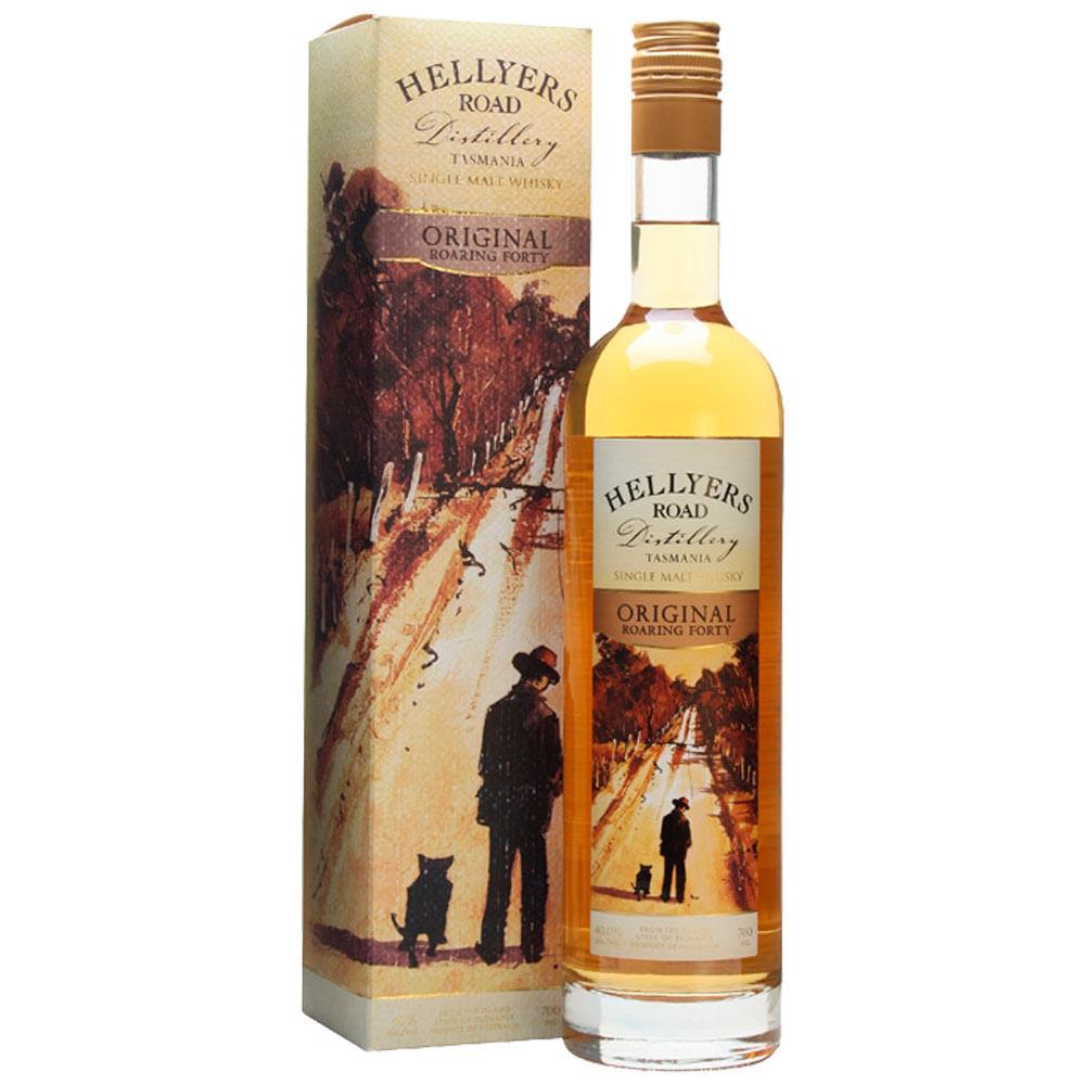 Hellyers-Road-Roaring-Forty.-Single-Malt.-750-ml-Producto