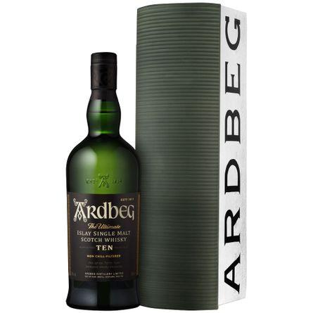 Ardberg-222124