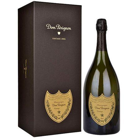 Dom-Perignon-magnum-111844