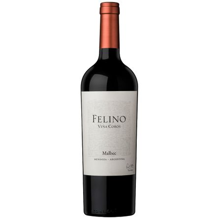 El-Felino-750-ml-COD-115519-VINOS-TINTOS