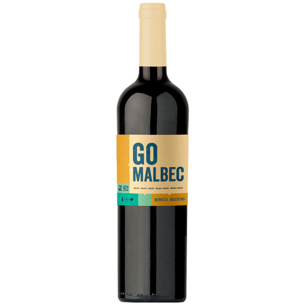 Go-Malbec.-750-ml-Producto