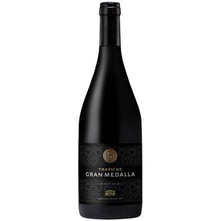 Trapiche-Gran-Medalla.-Pinot-Noir.-750-ml-Producto